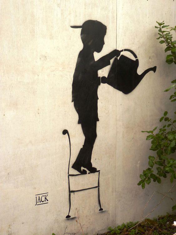 stencil boy - Pesquisa Google