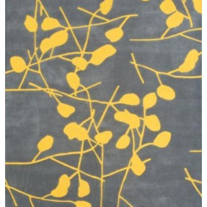 gray and yellow design ideas - Google Search