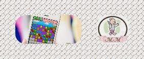 M.M Acessórios e Cia: Candy Crush