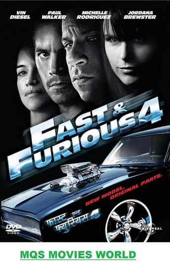 fast and furious 8 blu ray free download