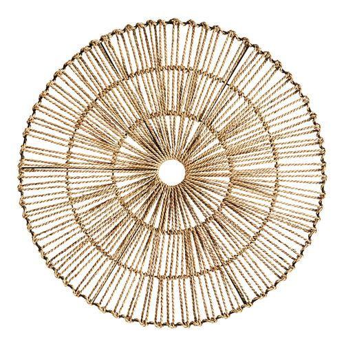 Round Woven Straw Wall Decor Pier 1 Decor Round Wall Art Baskets On Wall
