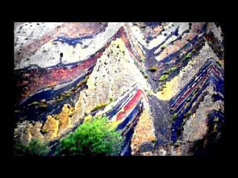 Pin En Montaña Palentina