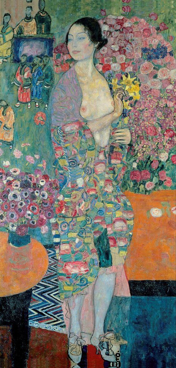 VIENA 1900: Klimt, Schielle y su época | artes