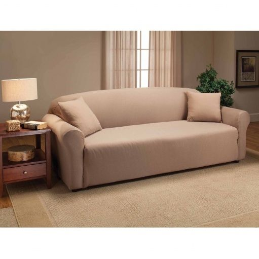 Suede Slipcovers For Sofas Couch Sofa Gallery Pinterest And Showroom