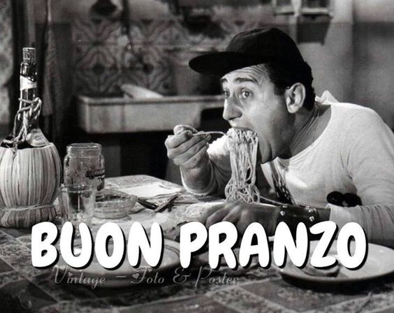 Buon pranzo follow on facebook - Pranzo immagini ...