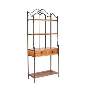home depot home and ps on pinterest. Black Bedroom Furniture Sets. Home Design Ideas