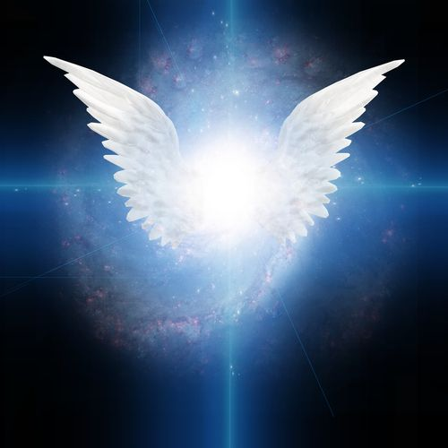 How to See Angels-God has assigned guardian angels to you, and most likely you have felt their comforting presence when you've been sad or afraid. Perhaps you've even heard a divine message which gave you protective guidance. You can also learn how to SEE the angels.: