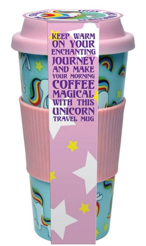 Sippy cups gift guide and christmas gifts on pinterest for Birthday gifts for travel lovers