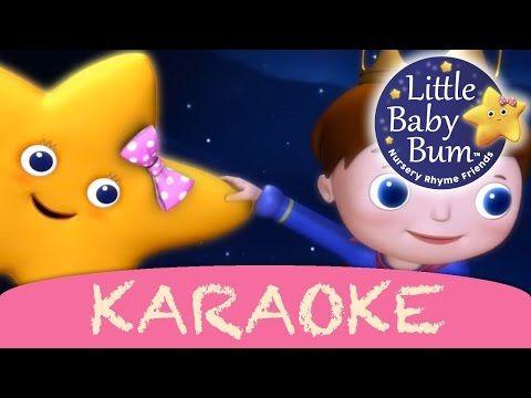 Twinkle Twinkle Rhymes Video Free Download
