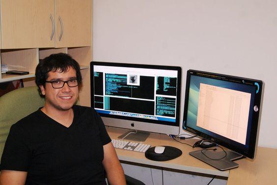 Desarrollan herramienta informática para auxiliar a radiólogos en interpretar imágenes de ultrasonido de cáncer de mama - http://plenilunia.com/novedades-medicas/desarrollan-herramienta-informatica-para-auxiliar-a-radiologos-en-interpretar-imagenes-de-ultrasonido-de-cancer-de-mama/33955/