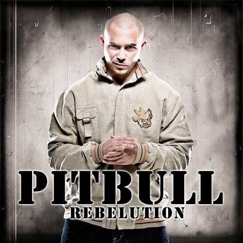 Pin By Moon Pie Jr On Hip Hop Album Covers 27 Pitbull Music Music Video Song Hip Hop Albums