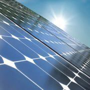 ... Jobs | TheGreenJobBank | Pinterest | Solar Energy, Signs and Solar