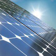 ... Jobs | TheGreenJobBank | Pinterest | Solar Energy, Signs and Solar