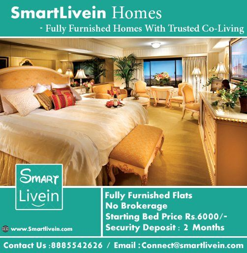 SmartLivein is picked by many of the house owners and appraised as