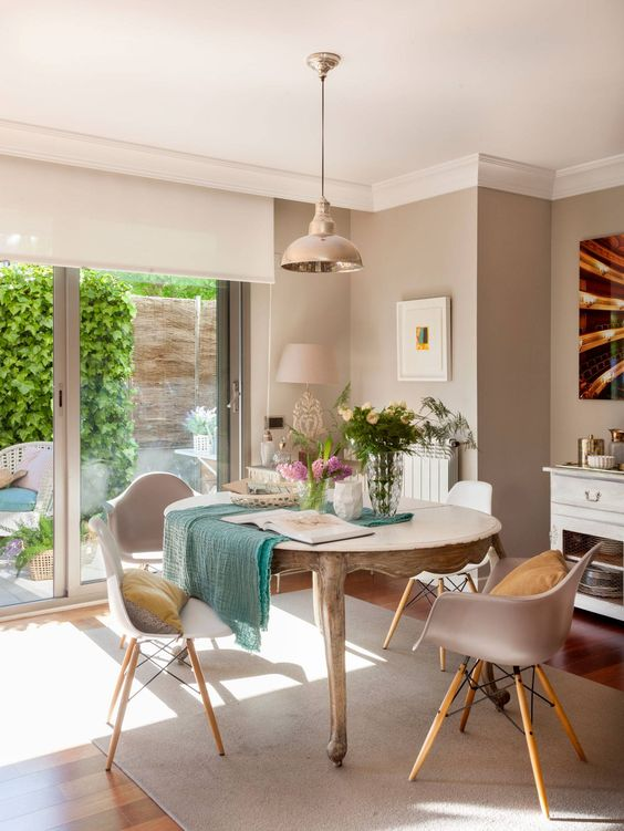 28 Cozy Home Decor That Will Make Your Home Look Fabulous interiors homedecor interiordesign homedecortips