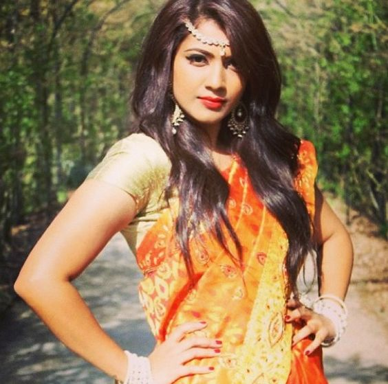 Beautiful Chang E 3: Beautiful Bride Tamil