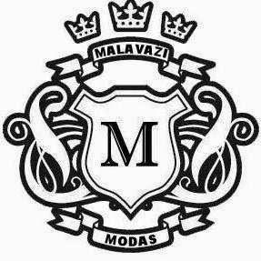 JORNAL AÇÃO POLICIAL SOROCABA E REGIÃO ONLINE: MALAVAZI MODA MASCULINA E FEMININA Av. Paraguai, 6...