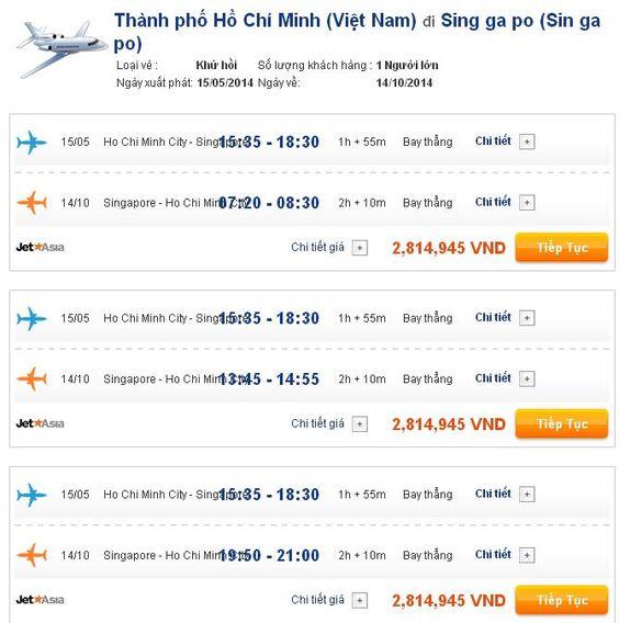 Vé giá rẻ HCM đi Singapore http://www.abay.vn/ve-may-bay-theo-loai/ve-may-bay-gia-re/ve-gia-re-hcm-singapore