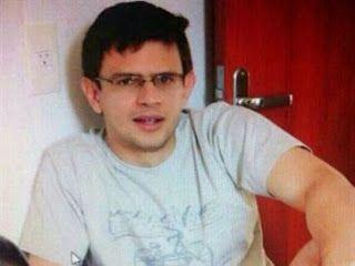 Família contesta polícia de PE e diz que médico de Campina nunca teria atuado na Paraíba