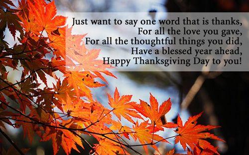 Thanksgiving Sayings Short Thanksgiving Sayings Funny Thanksgiving Sayings Quotes Cute Thanks Thanksgiving Wishes Happy Thanksgiving Day Thanksgiving Verses