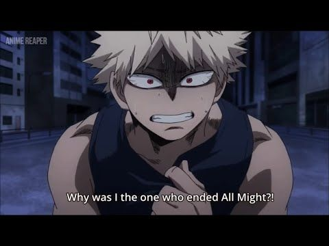 I Started Watching Mha In Sub For The First Time Because Crunchyroll Stopped Streaming In 2021 My Hero Academia Episodes Boku No Hero Academia My Hero Academia Shouto