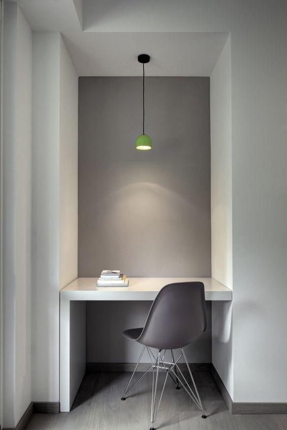 Casa YM by Enrico Scaramellini | Home Adore