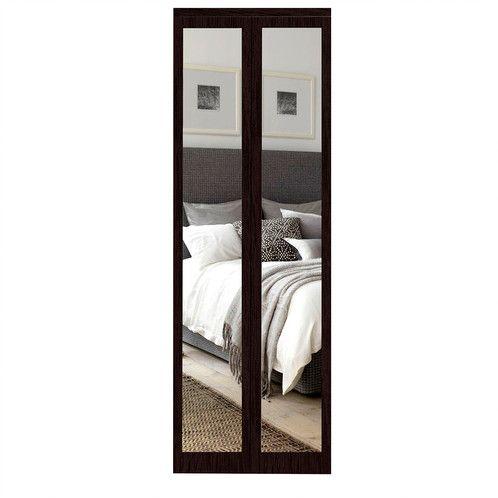 Mir Mel Bifold Doors Matching Trim Interior Barn Doors Custom