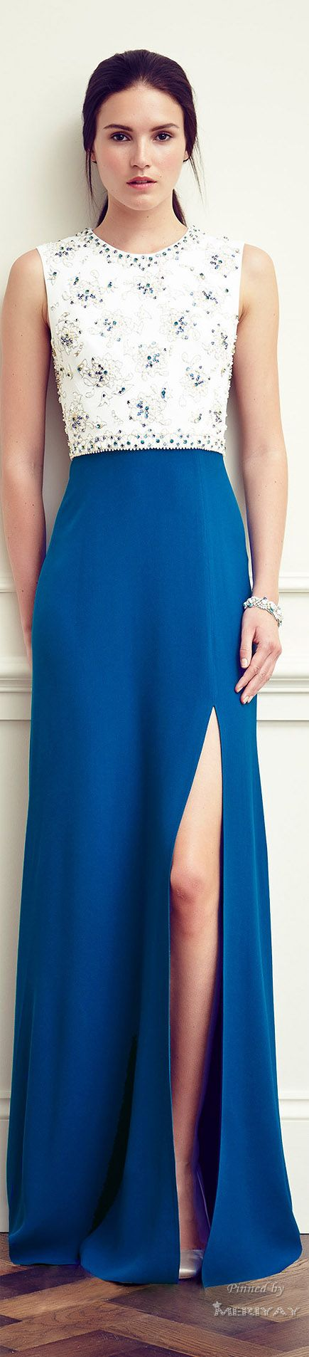 With a less intense slit, this would be dynamite! Would LOVE to own..
