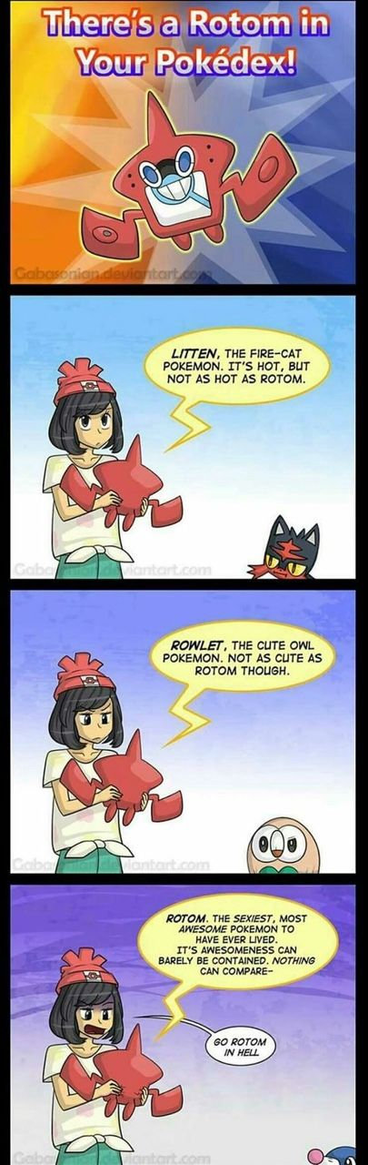 pokemon sun and moon how to get sunhat
