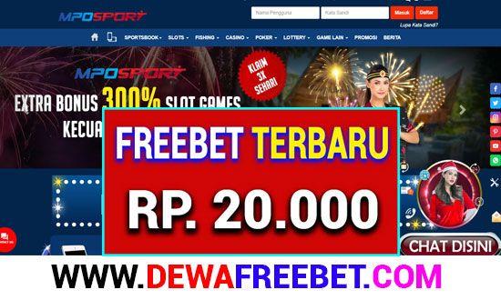 Mpospot Freebet Rp 20 000 Tanpa Deposit 2020 Poker Kutipan Tentang Kehidupan Mesin Slot
