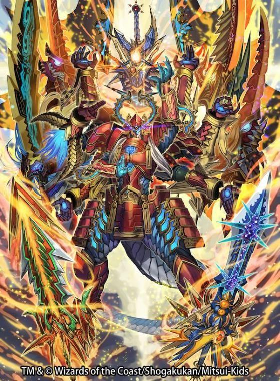 99 Duel Masters Wallpapers On Wallpapersafari Wallpaper Character Art Card Art Archon anime war wallpaper