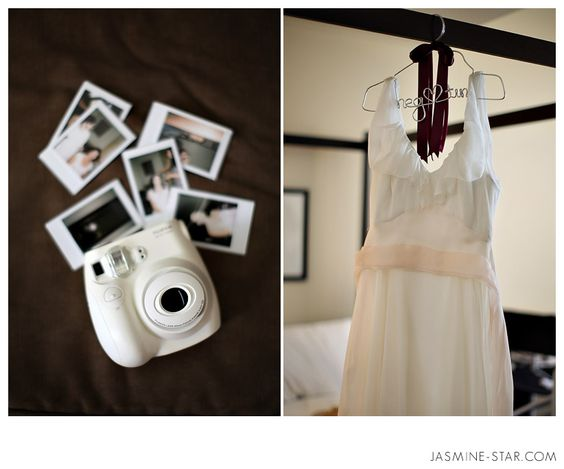 10 Tips for Submitting Your Photos to Wedding Blogs. Can never have too many of these tips!
