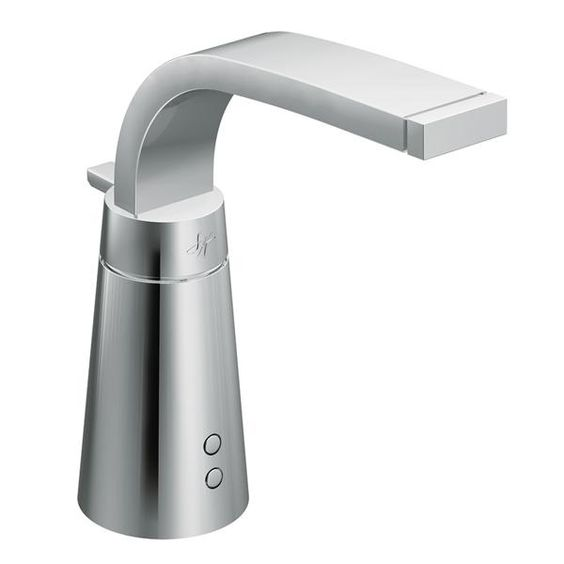 13 Universal Design Products Builders Should Be Using Now Touchless Hands Free Electronic Bath