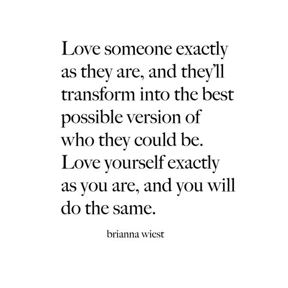#words #quotes #writing #writers #inspiringquotes #lovequotes #relationshipquotes #inspiration #inspirational #selfhelp #selfimprovement #poetry #poems #spilledink #entrepreneur #selfstarter #selfhealing #spirituality #newage #psychology #philosophy #life #love #relationships #goals #relationshipgoals #style #success #successful #dailywords #dailygood