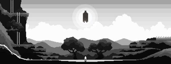 Spirit by Holden Boyles — Kickstarter