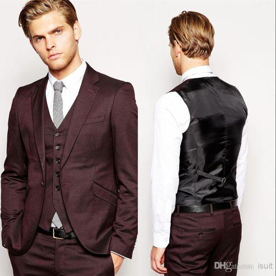 Best 2014 Blazers For Men Suits Blazer Custom Made Mens