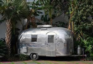 caravane vintage - Résultats Yahoo France de la recherche d'images