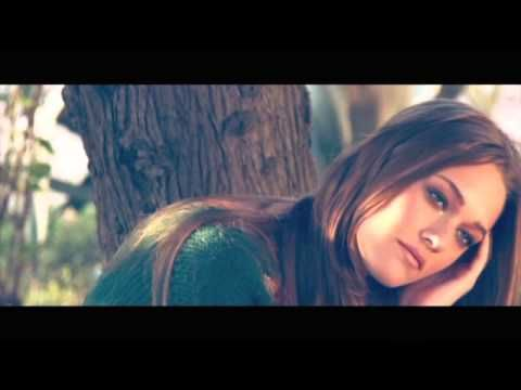 Erdem Kinay Feat Merve Ozbey Duman Youtube Youtube Music Music Songs