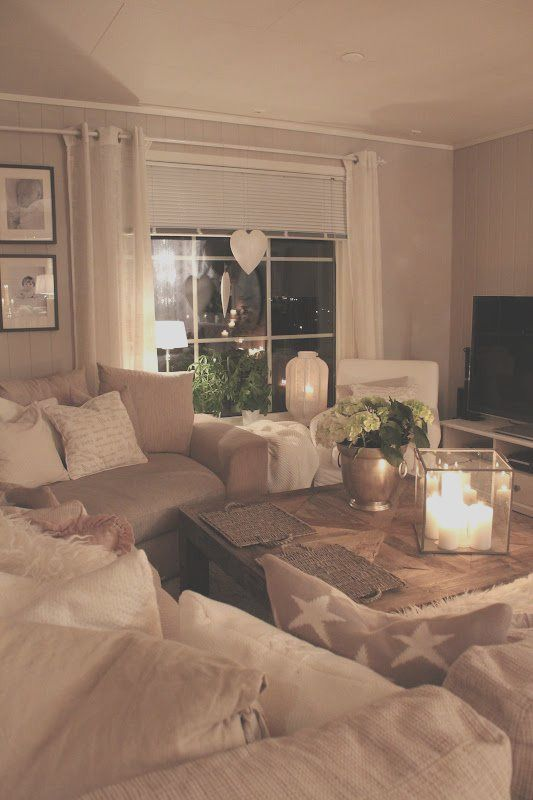 25 Neat And Cozy Small Living Room Ideas In 2020 Relaxing Living Room Cosy Living Room Living Room Decor Cozy