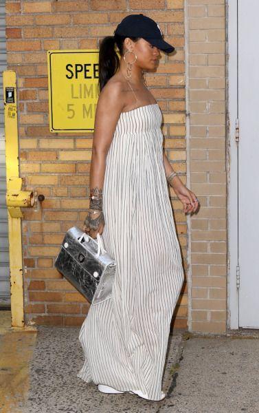 Rihanna Now Gallery