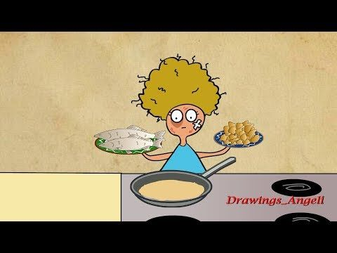 Kadosha Youtube In 2021 Drawings Lisa Simpson Bart Simpson