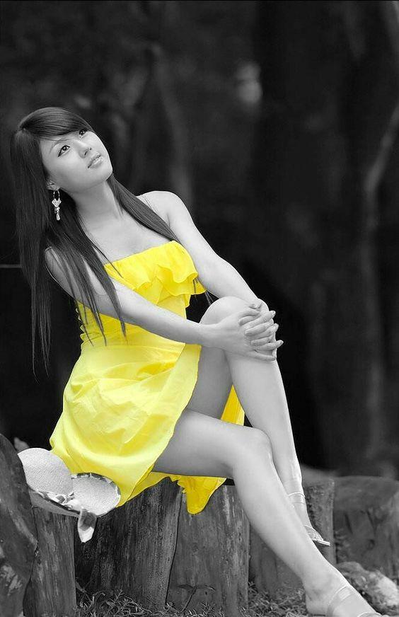 Blanco § Negro y Color - Página 40 F12c4670a57a9fa810c5e650572716c2