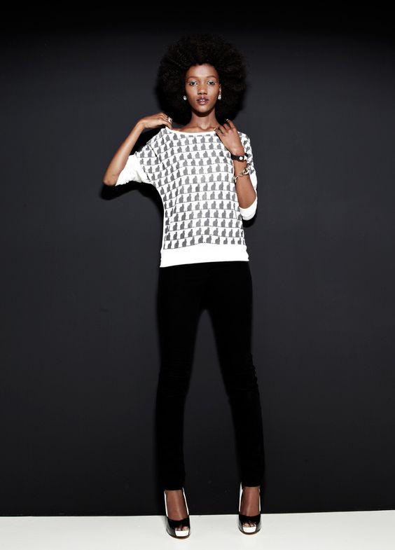 #MyImpulseIs Bold! Me-oww! #teebybigstar #cats #sweater BUY NOW!