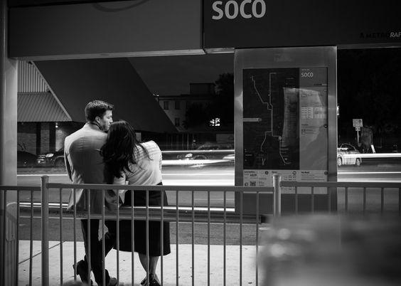 Lesley & Matt #Engagement #EngagementPhotography #engagementSession #DestinationWedding #PhotoHouseFilms #DestinationWeddingPhotographer #DestinationWeddingPhotography