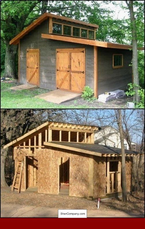 Cape Cod Storage Shed Plans And Pics Of Free Plans For A 12 X 16 Shed 22493544 Smallshedplans Backyardst Diy Storage Shed Plans Shed Design Diy Shed Plans