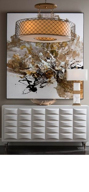 Luxury furniture designer furniture, inspirations. For more ideas http://www.bocadolobo.com/en/inspiration-and-ideas/