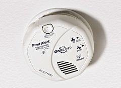 Smoke Carbon Monoxide Detector Buying Guide Smoke Alarms