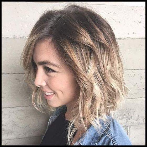 Coole Frisuren Fur Mittellange Haare Jungs Fur Frauen Einfache Meine Frisuren Hair Styles Medium Hair Styles Short Hair Styles