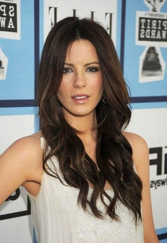 kate-beckinsale-new-haircuts-and-hairstyles-2013-6 « Daily Hairstyles – New Short, Medium, Long Hairstyles