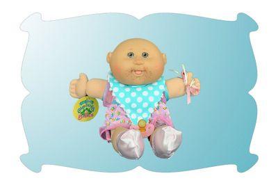 Just Like Mommy Binkie Bib Gift Set - DigiStitches